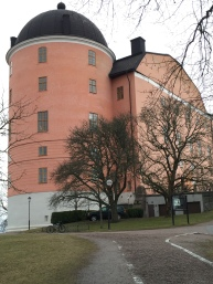 Uppsala 3